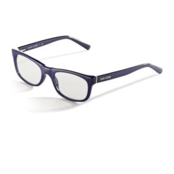Bobbi Brown Accessories | The Soho Eye Glasses | Poshmark
